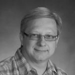 Juha Torniainen