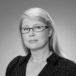 Kristiina Kantola