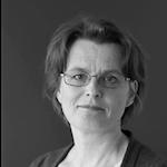 Leena Itkonen
