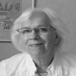 Marita Paunonen-Ilmonen
