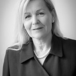 Ulla Heinonen